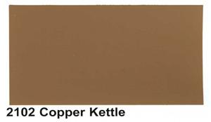 ColorPax LIP Copper Kettle