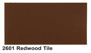 ColorPax LIP Redwood Tile