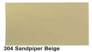 ColorPax LIP Sandpiper Beige