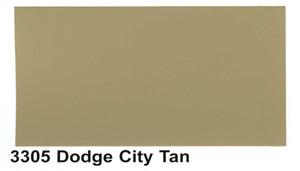 ColorPax LIP Dodge City Tan