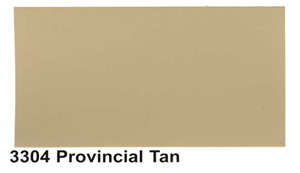 ColorPax LIP Provincial Tan