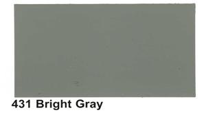 ColorPax LIP Bright Gray