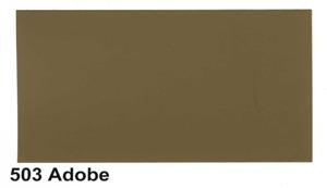 ColorPax LIP Adobe