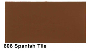 ColorPax LIP Spanish Tile