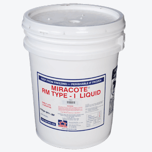 Repair Mortar I Liquid 5 Gal. Bucket