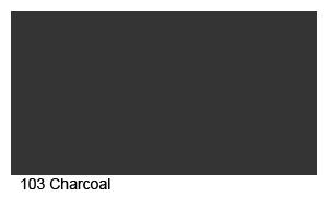 ColorPax LIP Charcoal