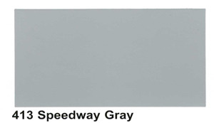 ColorPax LIP Speedway Gray