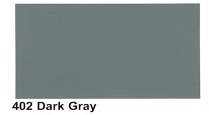 ColorPax LIP Dark Gray