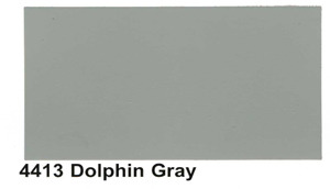 ColorPax LIP Dolphin Gray