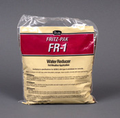 Fritz-Pak FR-1 Water Reducer