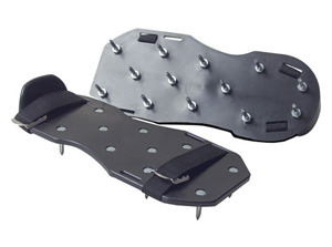 Hi-Craft� Gunite Shoes