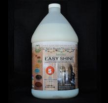 Kemiko Easy Shine Wax (mop on)
