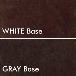 Dye-N-Seal - Black