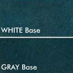 Dye-N-Seal - Slate Blue