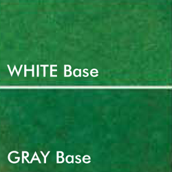 Dye-N-Seal - Pine Green