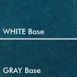 Dye-N-Seal - Patriot Blue