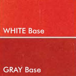 Dye-N-Seal - Chestnut