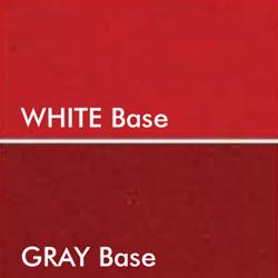 Dye-N-Seal - Sepia