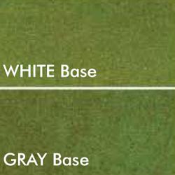 Dye-N-Seal - Green