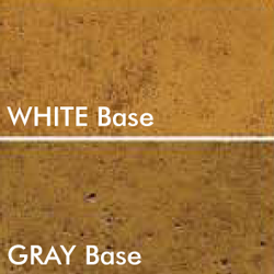 Dye-N-Seal - Sand