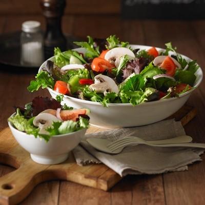 Chef Salad - Serves 8 People