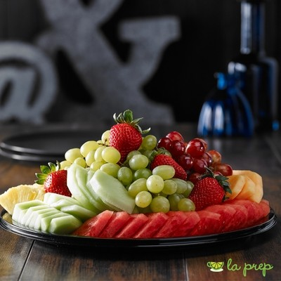 Fresh Fruit Platter