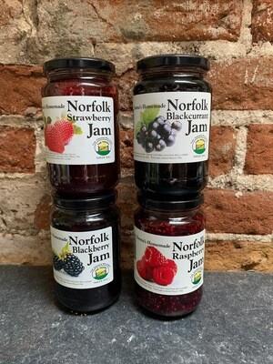 The Tacons Jam