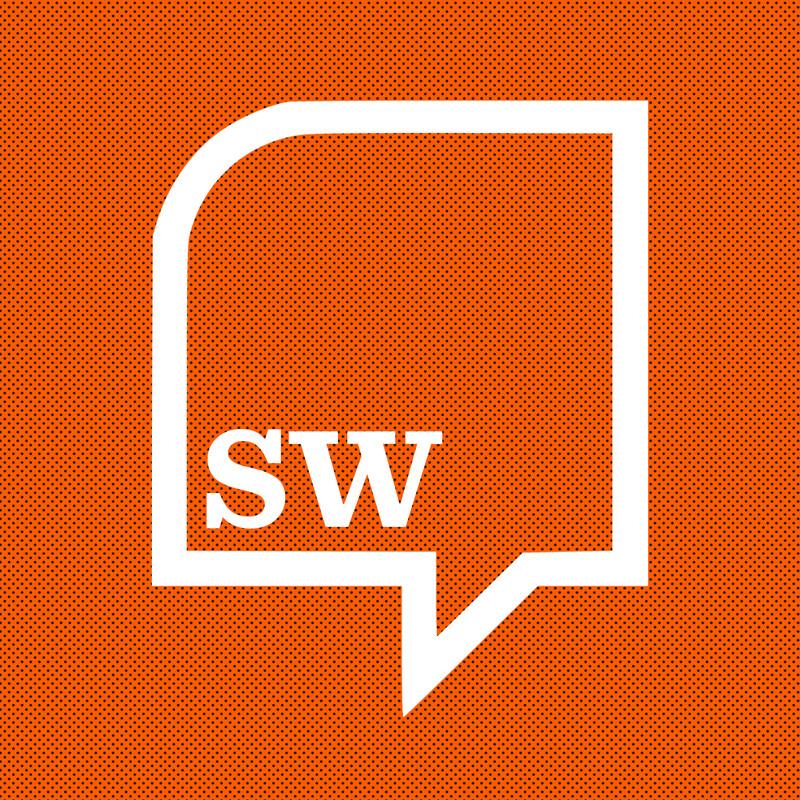 Strategy-Tiger Webinar:  Social Media Strategie für mehr Umsatz