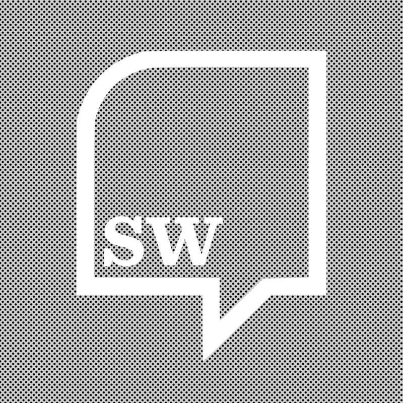 Content-Tiger Webinar:  Richtig guter Content für Social-Media