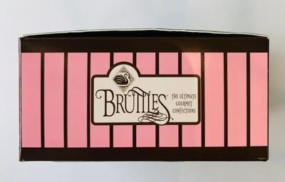 Bruttles Soft Peanut Brittle