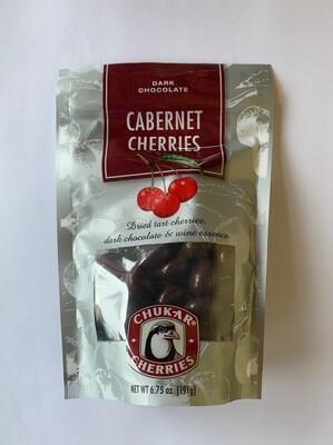 Cabernet Cherries