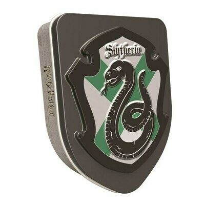 Harry Potter™ Slytherin House Tin