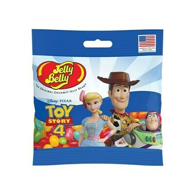 Disney©/PIXAR Toy Story 4 Jelly Beans