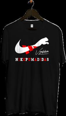 NIKEPUMADIDAS