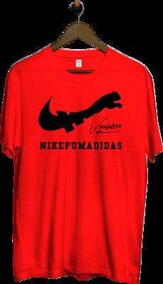 NIKEPUMADIDAS FLOODED