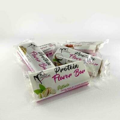 Protein Flavor Bar 40 Gramm