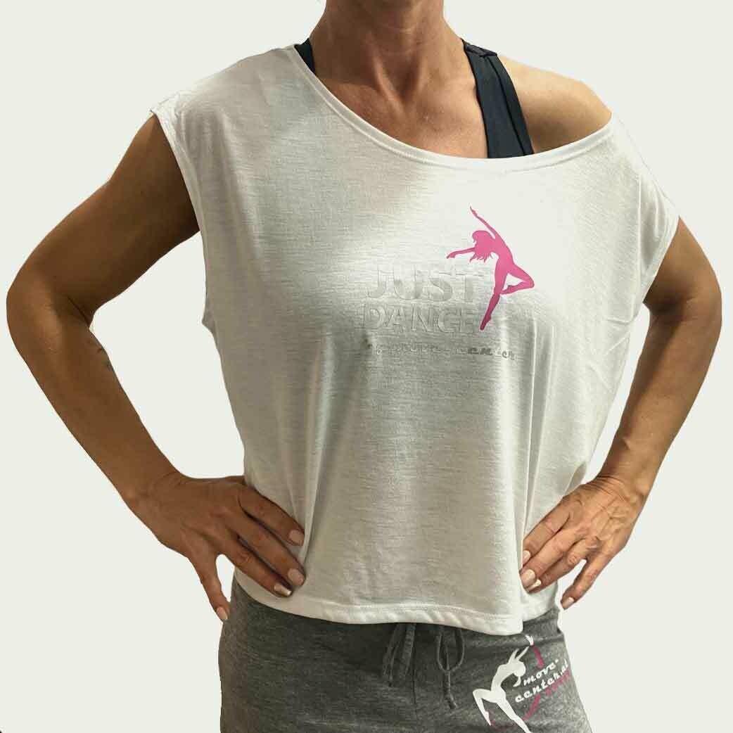 Shirt Just Dance
