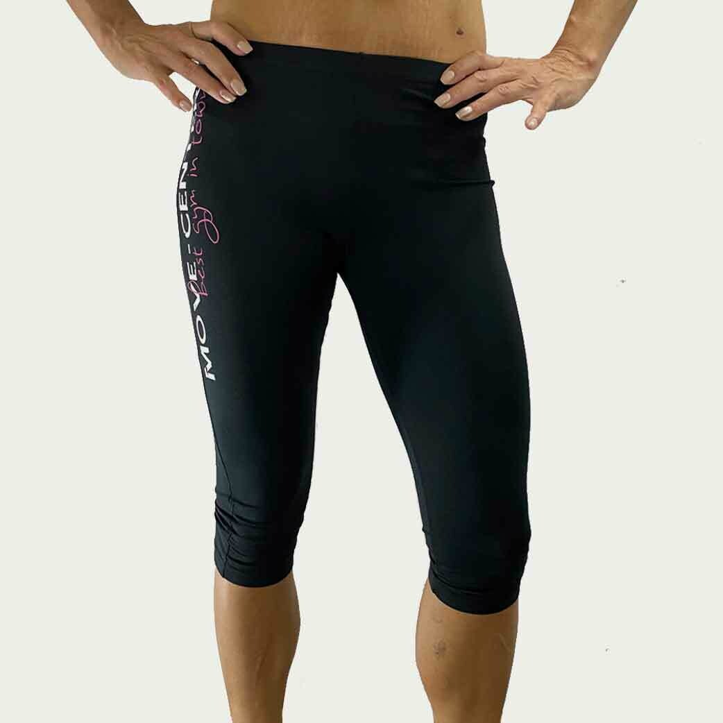 Leggings 3/4 BestGym