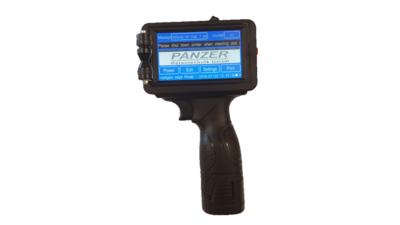 PD06 - Handjet