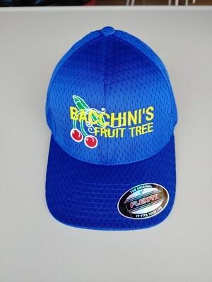Bacchini's Flexfit Baseball cap