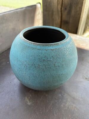 Sea Changes Ceramics | Bud Vase | item i132