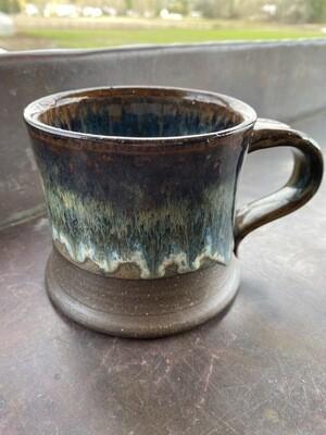 Sea Changes Ceramics | 14oz mug | item i119