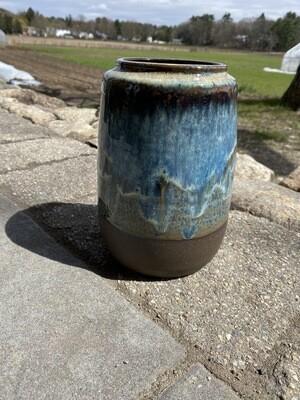 Sea Changes Ceramics | Medium/Large Vase | item i141