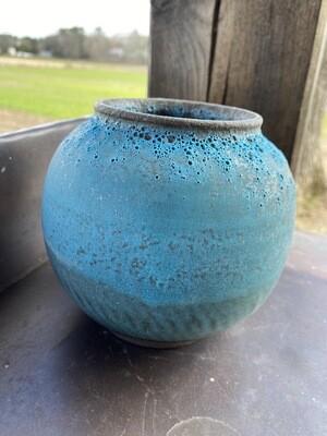 Sea Changes Ceramics | Bud Vase | item i150