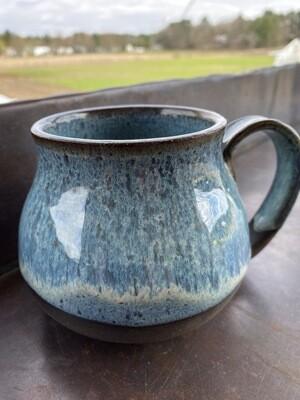 Sea Changes Ceramics | 14oz mug | item i115