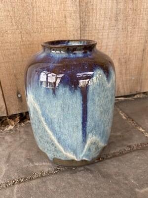 Sea Changes Ceramics | Medium/Large Vase | item i140