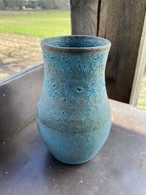 Sea Changes Ceramics | Bud Vase | item i136