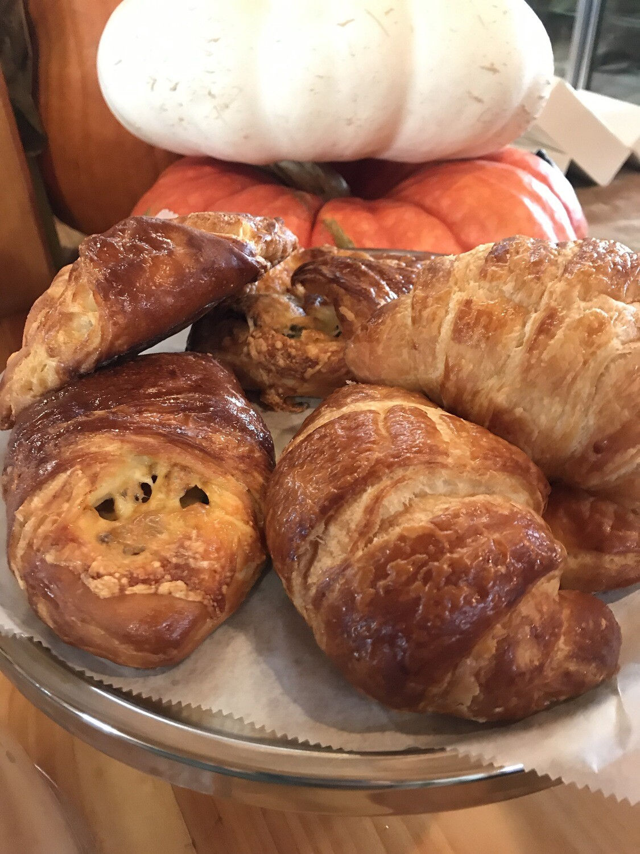 FP Croissant