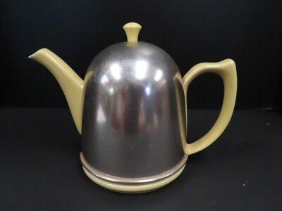 Hall Retro Tea Pot