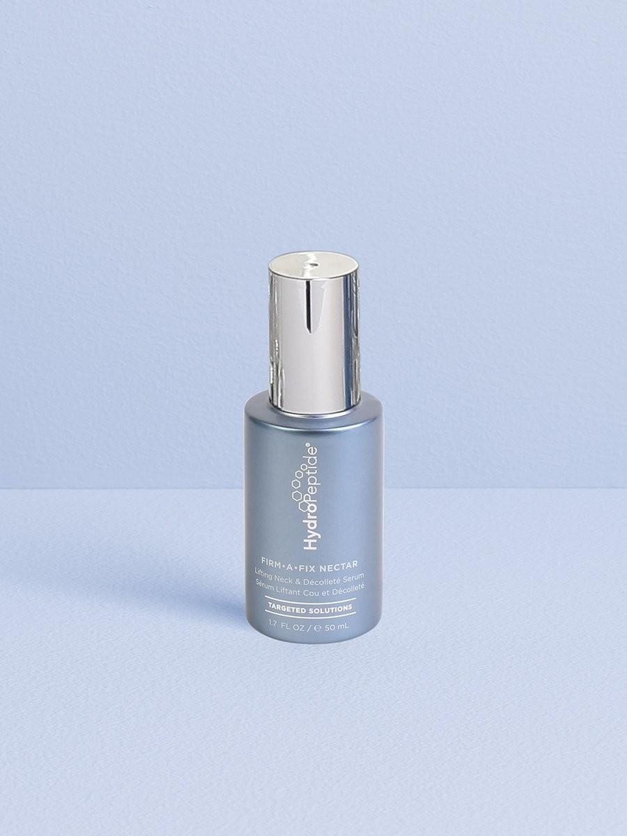 Hydropeptide Firm-a-Fix Neck Nectar